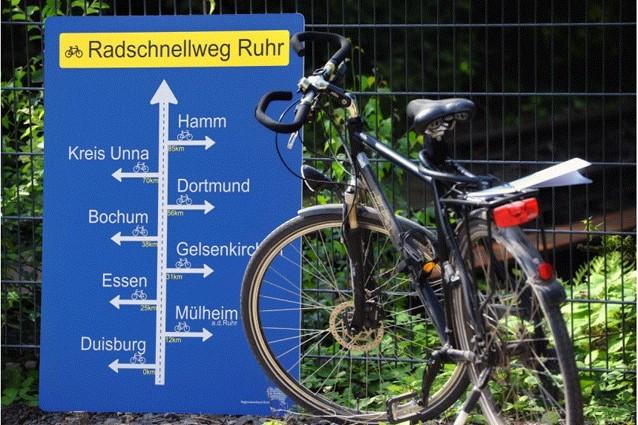 Radschnellweg-Rurh-638x425