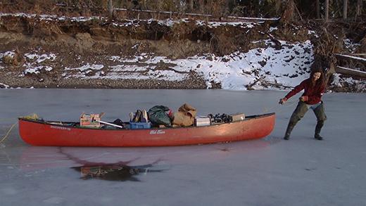 Suz_canoe_on_ice_300dpi
