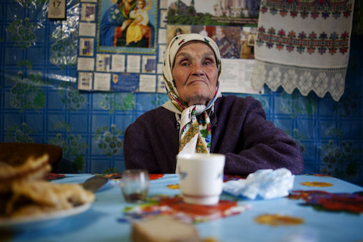 The Babushkas of Chernobyl_33