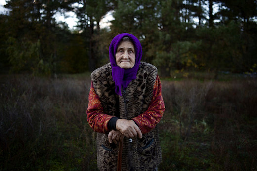 The Babushkas of Chernobyl_8