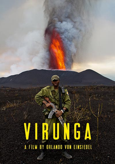 Virunga_poster