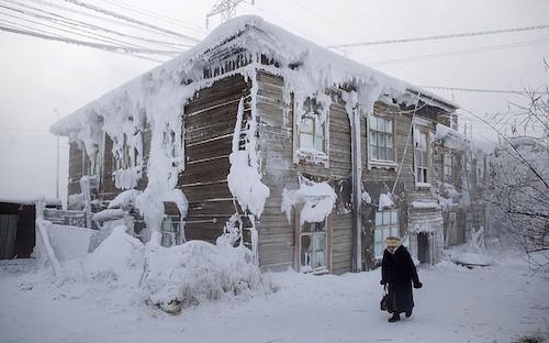 Yakutsk_frosty