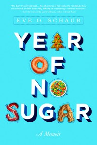 Year-of-no-sugar-200x300