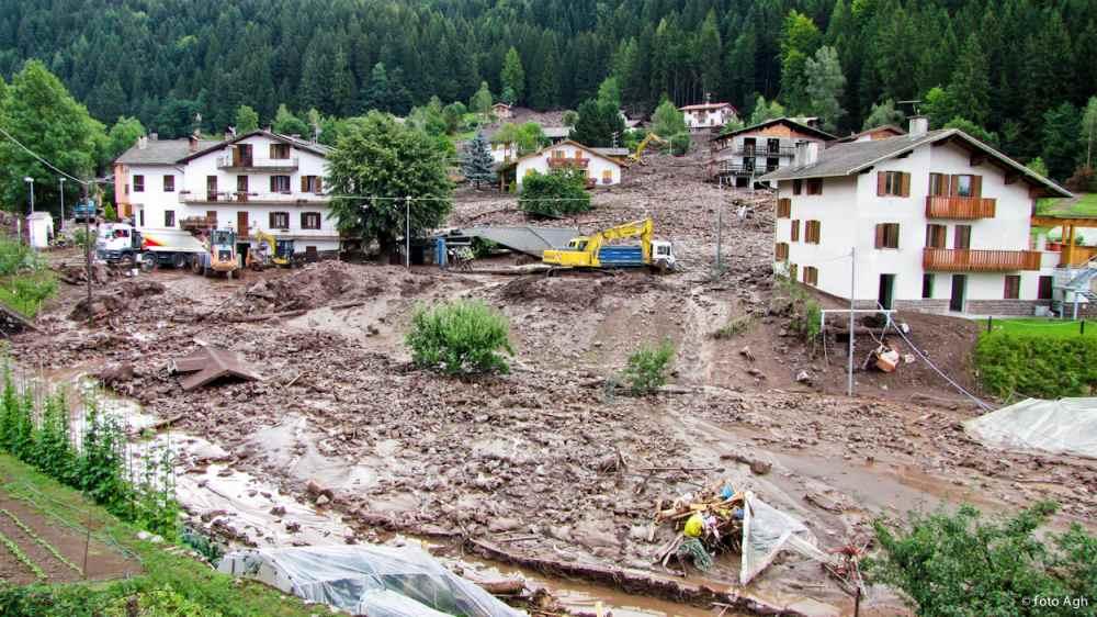 alluvione_campolongo