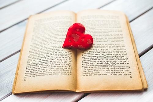 amare-i-libri