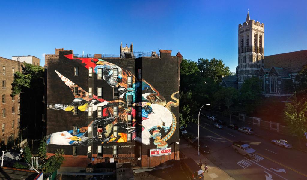 _audubon_terrace_mural_hero