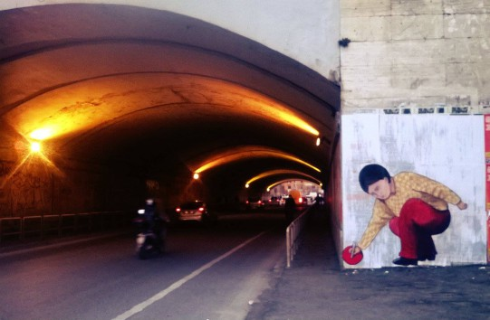 bambino-tunnel-bibiana-bikeitalia