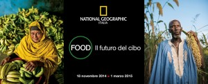 banner-food-2014