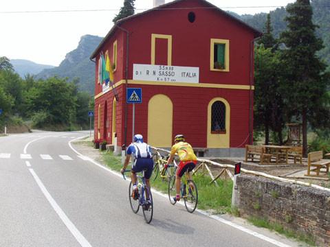 bici_casa