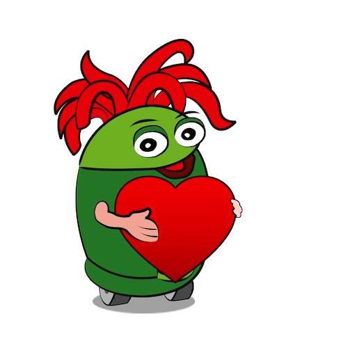 bidonzolo-cuore