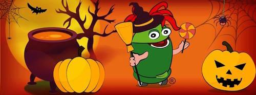 bidonzolo-halloween