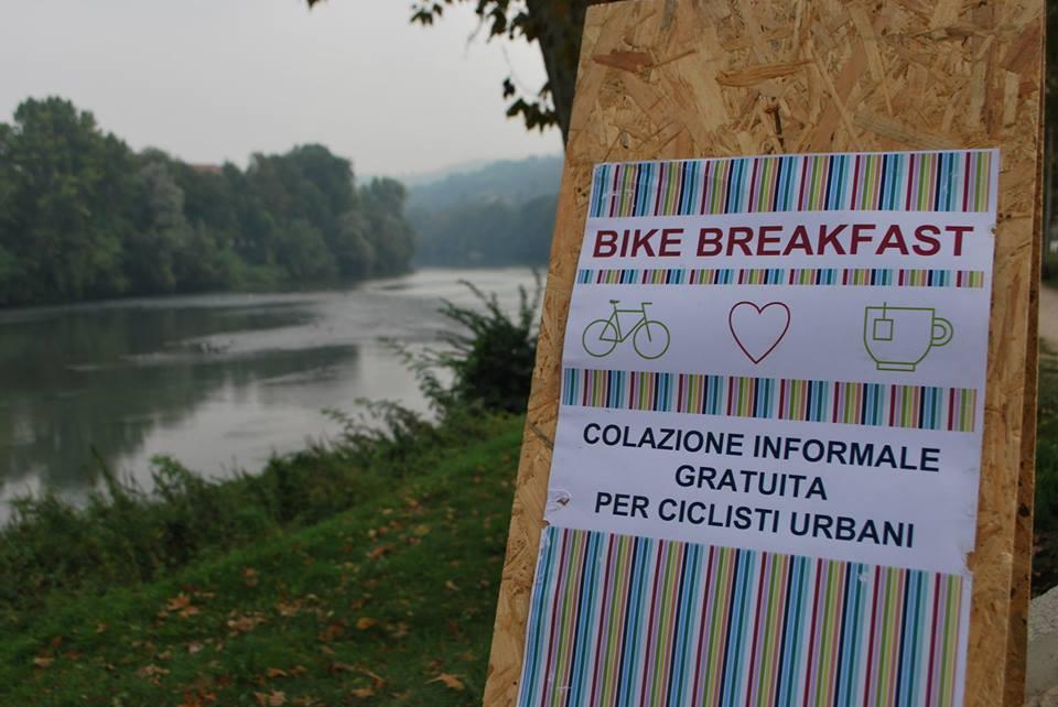 bike-breakfast