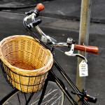bike-tagging 3