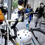 bike-tagging 4