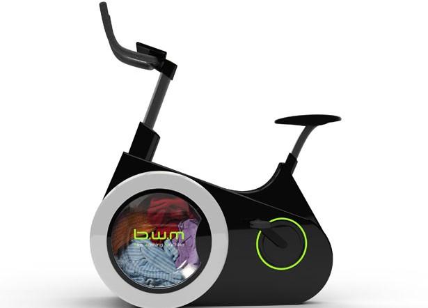 bike-washing-machine-1