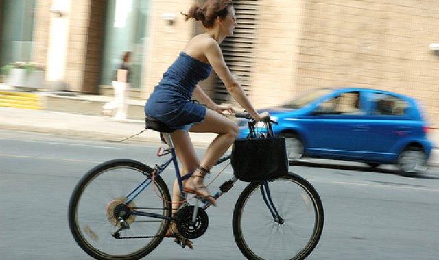 bike_6