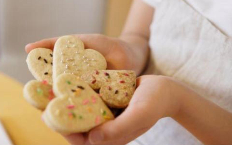 Cucinare con i bambini 5 buoni motivi che non ti aspetti - Cucinare con i bambini ...