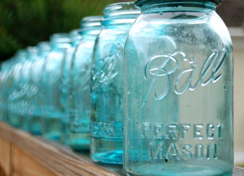 blue-ball-jars