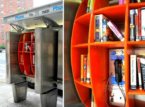 bookcrossing-a-new-york