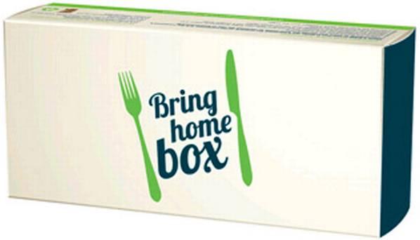 bring-home-box