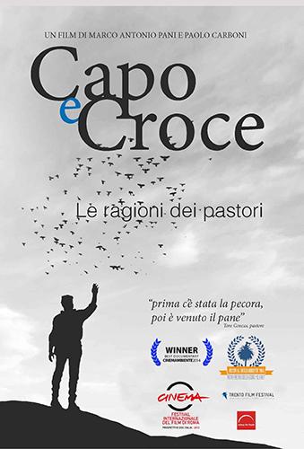 capoecroce-poster