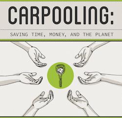 carpooling 1