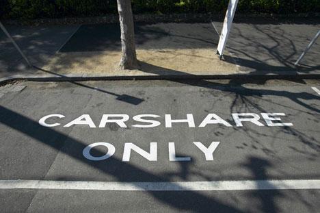 carsharing 1