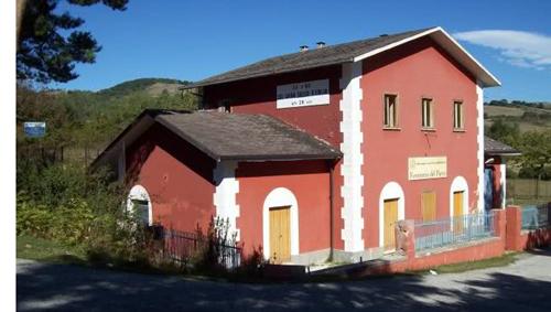 casa cantoniera gran sasso_rid