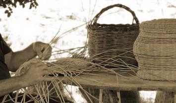 foto: www.valledeilaghi.it