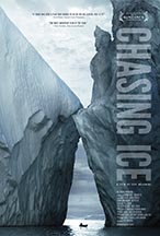 chasing-ice-poster-evidenza