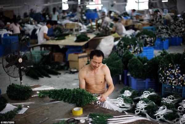 christmas-china-4