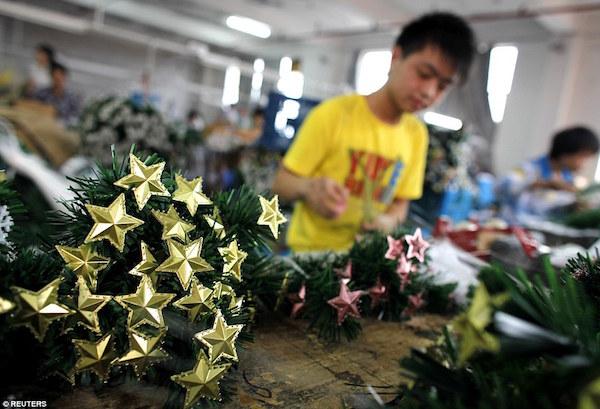 christmas-china-5
