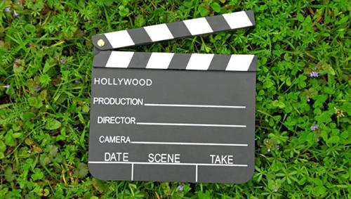cinema ambientale