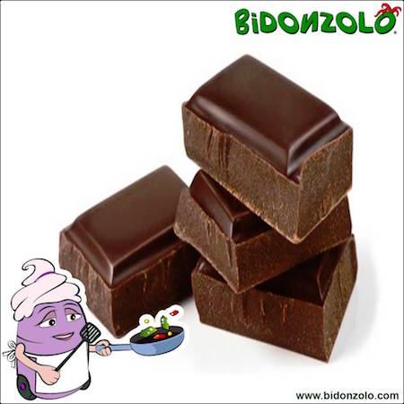cioccoriciclo-bidonzolo