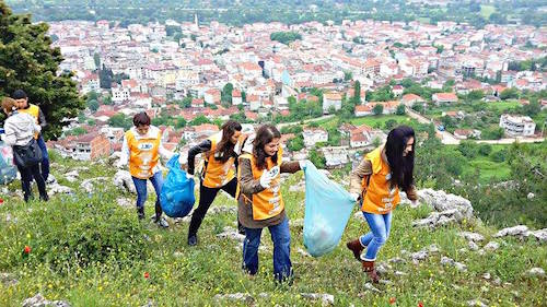 clean-up-europe-turchia