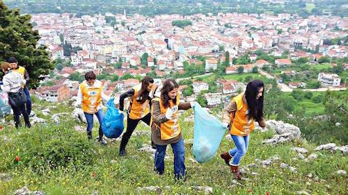 clean-up-europe-turchia