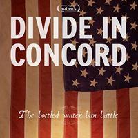divide-in-concord-copertina