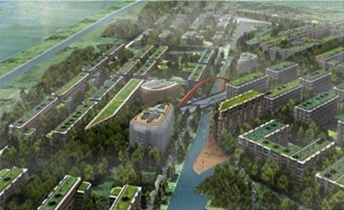 dongtan-ecocity-1