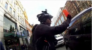 droid-man-cyclist