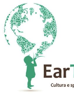 earthinkfestival cover
