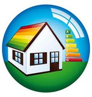 efficienza energetica caldaia