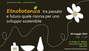 Etnobotanica