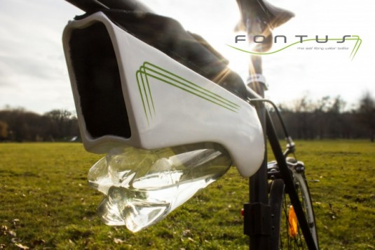 fontus bike water-535x356