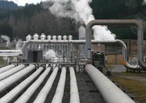 geotermia amiata