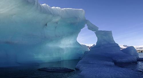 ghiacciai2