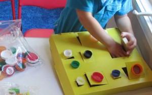 giochi-educativi-con-cartone-pizza-400x250