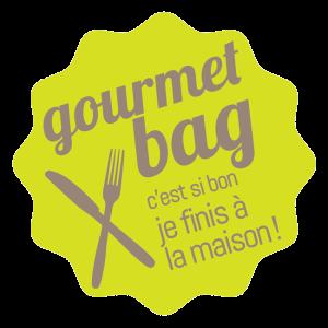 Immagine da www.gourmetbag.fr