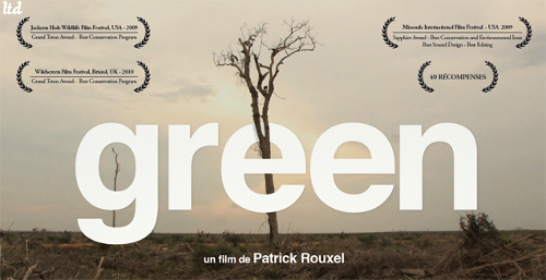 green_cover