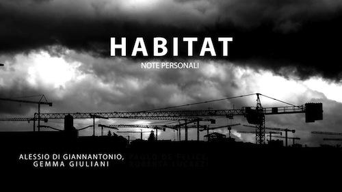 habitat emiliano dante tff