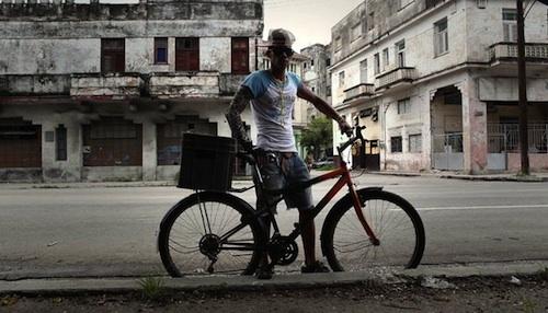 havana bike